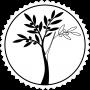 Beit Neitser logo